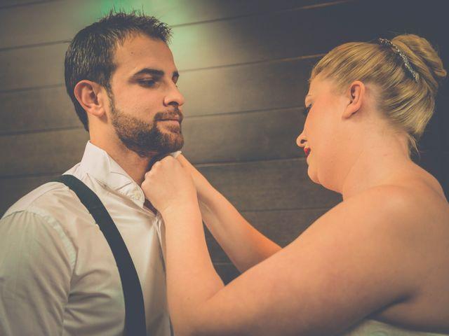 La boda de Javi y Naty en Valencia, Valencia 27