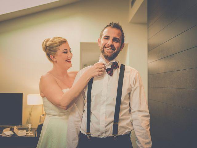 La boda de Javi y Naty en Valencia, Valencia 29