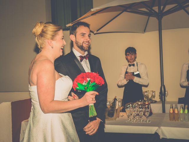 La boda de Javi y Naty en Valencia, Valencia 71