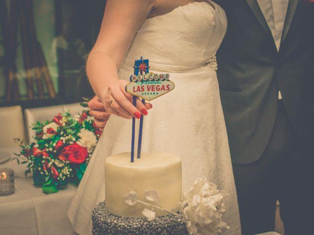 La boda de Javi y Naty en Valencia, Valencia 112