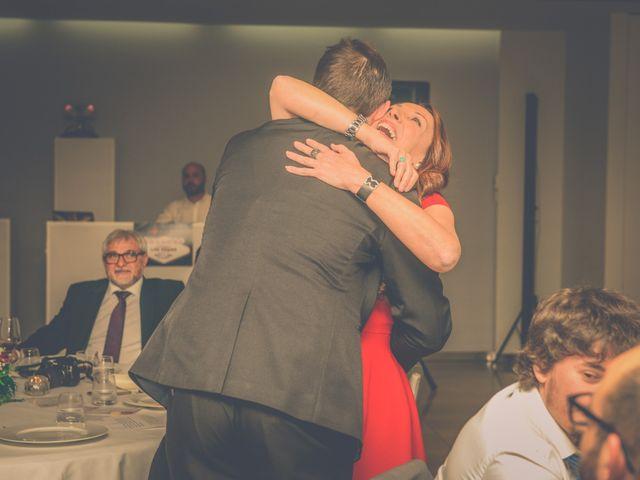 La boda de Javi y Naty en Valencia, Valencia 119