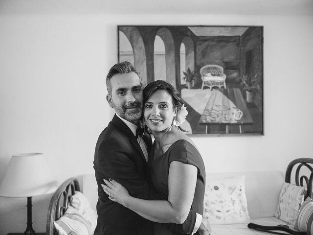 La boda de Antonio y Sonia en Córdoba, Córdoba 137