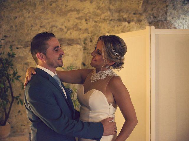 La boda de Antonio y Sonia en Córdoba, Córdoba 178