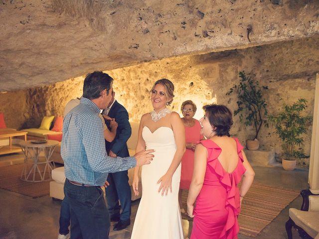 La boda de Antonio y Sonia en Córdoba, Córdoba 182