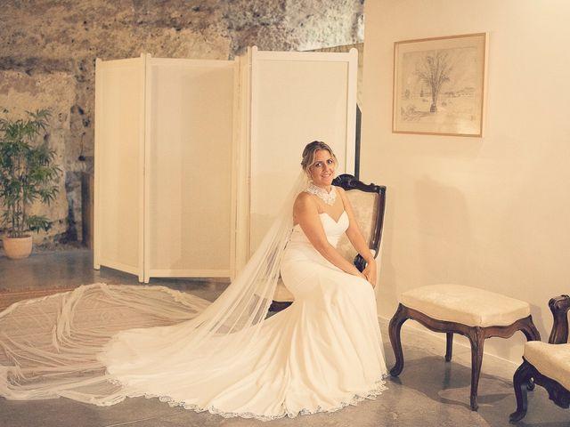 La boda de Antonio y Sonia en Córdoba, Córdoba 203