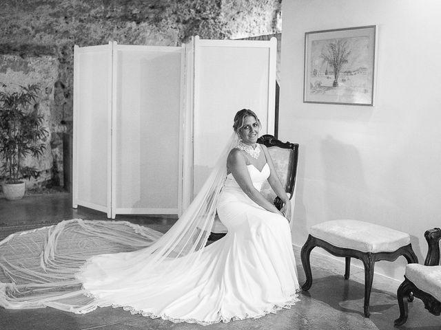 La boda de Antonio y Sonia en Córdoba, Córdoba 204