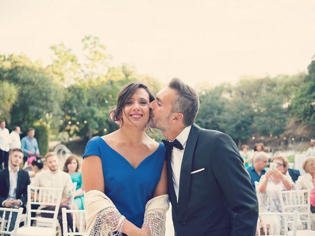 La boda de Antonio y Sonia en Córdoba, Córdoba 214