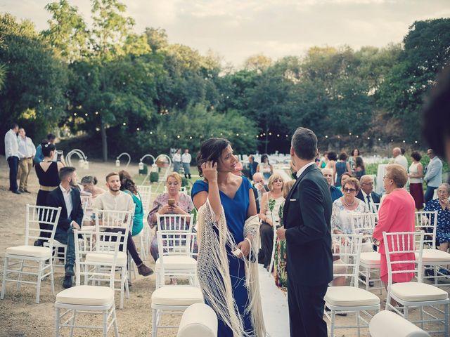 La boda de Antonio y Sonia en Córdoba, Córdoba 218