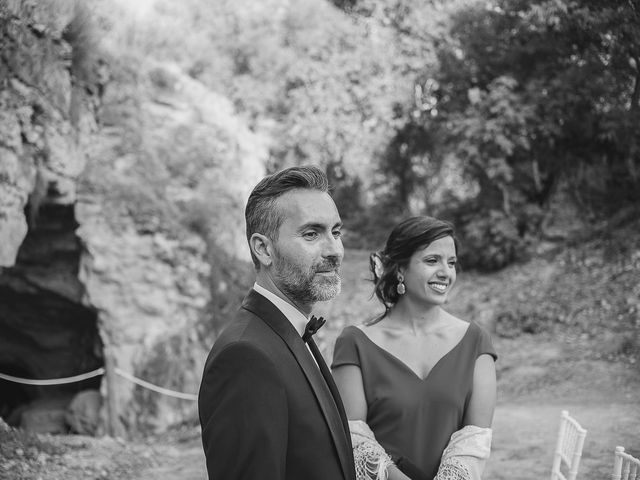 La boda de Antonio y Sonia en Córdoba, Córdoba 221