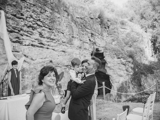 La boda de Antonio y Sonia en Córdoba, Córdoba 223