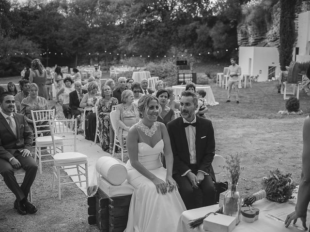 La boda de Antonio y Sonia en Córdoba, Córdoba 255
