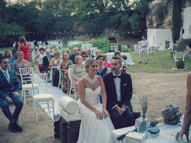 La boda de Antonio y Sonia en Córdoba, Córdoba 256