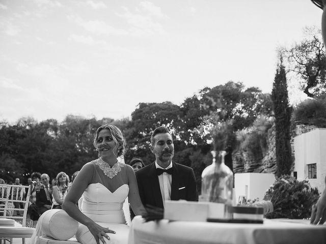 La boda de Antonio y Sonia en Córdoba, Córdoba 259