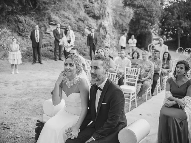 La boda de Antonio y Sonia en Córdoba, Córdoba 263