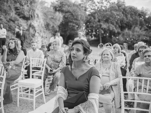 La boda de Antonio y Sonia en Córdoba, Córdoba 271