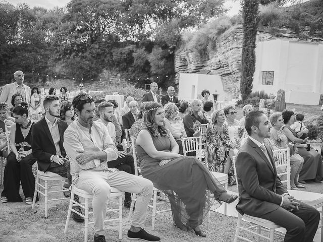 La boda de Antonio y Sonia en Córdoba, Córdoba 275