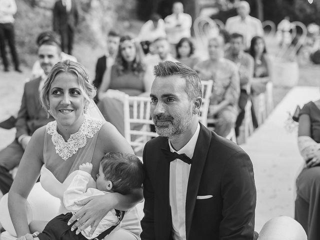 La boda de Antonio y Sonia en Córdoba, Córdoba 297