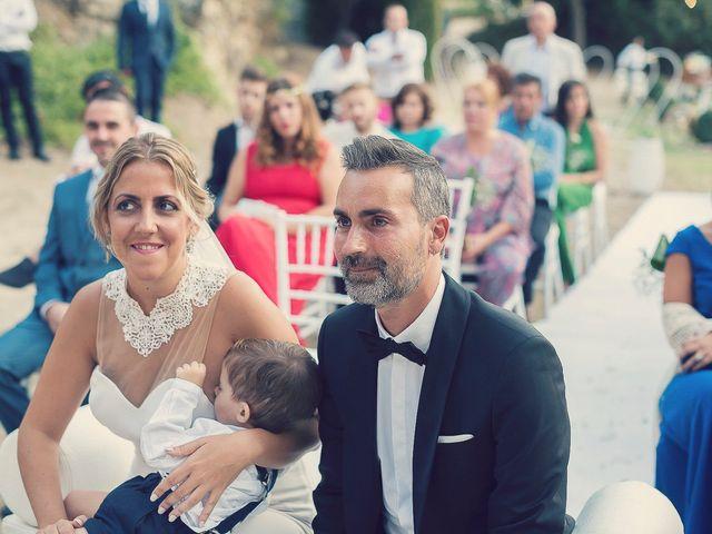 La boda de Antonio y Sonia en Córdoba, Córdoba 298