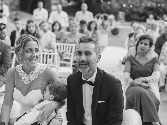 La boda de Antonio y Sonia en Córdoba, Córdoba 307