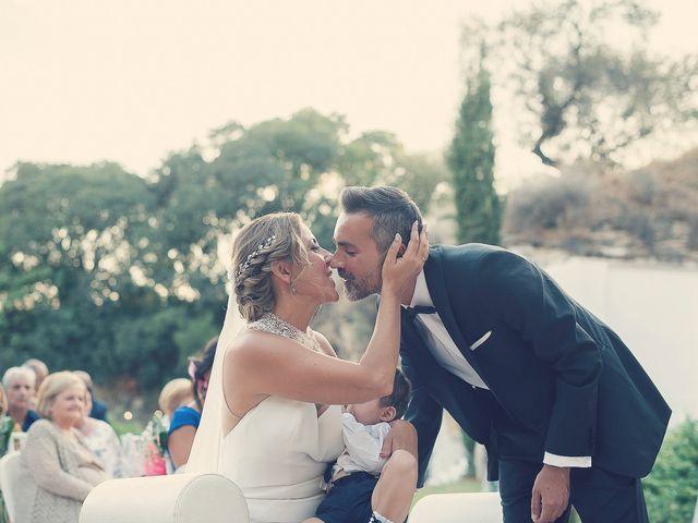 La boda de Antonio y Sonia en Córdoba, Córdoba 328