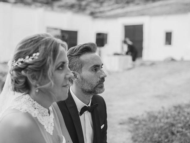La boda de Antonio y Sonia en Córdoba, Córdoba 333