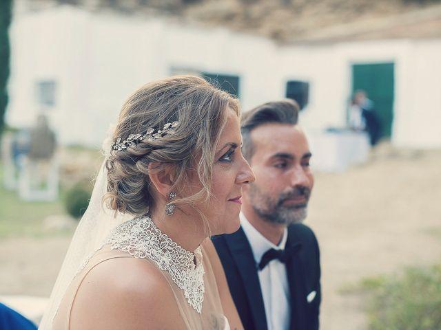 La boda de Antonio y Sonia en Córdoba, Córdoba 336