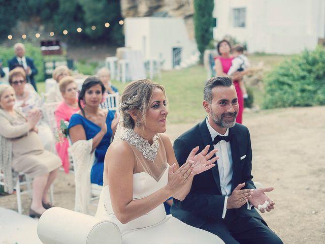 La boda de Antonio y Sonia en Córdoba, Córdoba 338