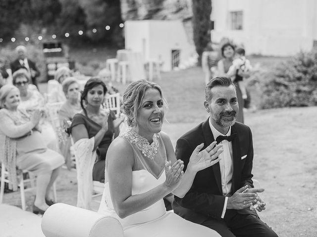 La boda de Antonio y Sonia en Córdoba, Córdoba 339