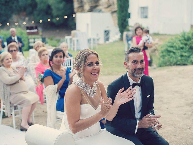 La boda de Antonio y Sonia en Córdoba, Córdoba 340