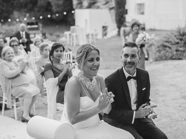 La boda de Antonio y Sonia en Córdoba, Córdoba 341