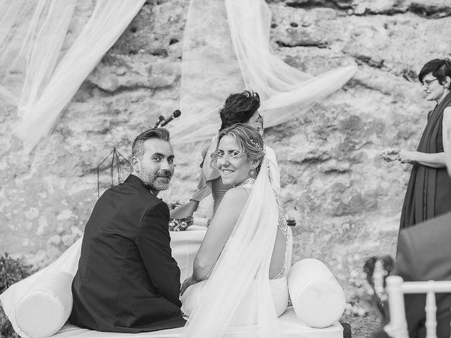 La boda de Antonio y Sonia en Córdoba, Córdoba 351