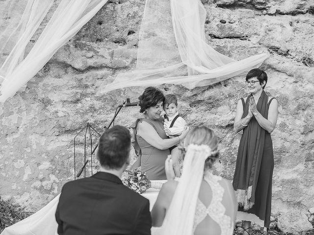 La boda de Antonio y Sonia en Córdoba, Córdoba 353