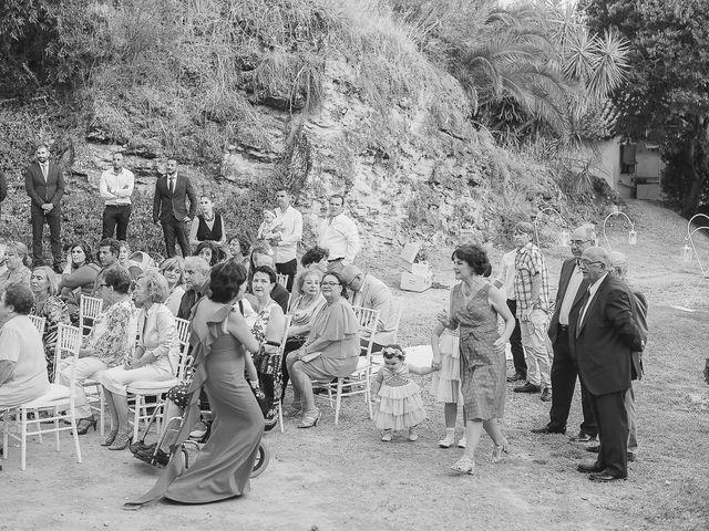 La boda de Antonio y Sonia en Córdoba, Córdoba 355