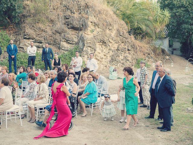 La boda de Antonio y Sonia en Córdoba, Córdoba 356