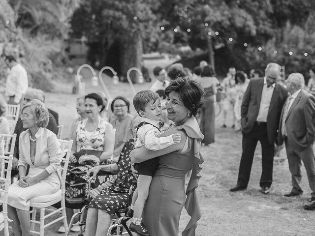 La boda de Antonio y Sonia en Córdoba, Córdoba 357