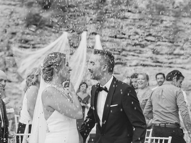 La boda de Antonio y Sonia en Córdoba, Córdoba 377