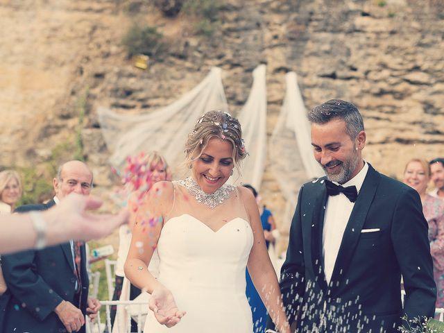 La boda de Antonio y Sonia en Córdoba, Córdoba 382
