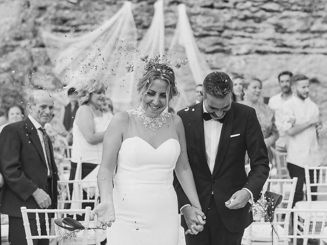 La boda de Antonio y Sonia en Córdoba, Córdoba 383