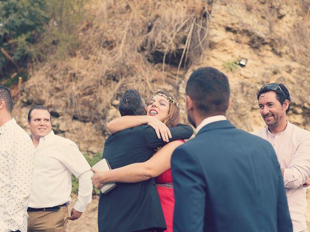 La boda de Antonio y Sonia en Córdoba, Córdoba 400