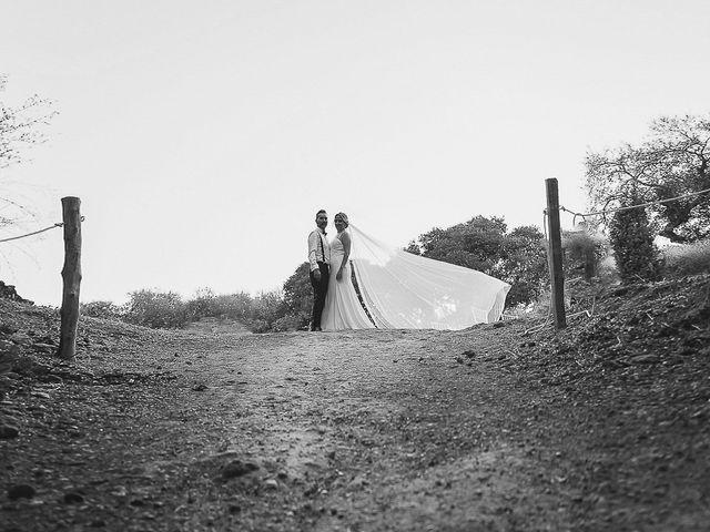 La boda de Antonio y Sonia en Córdoba, Córdoba 415