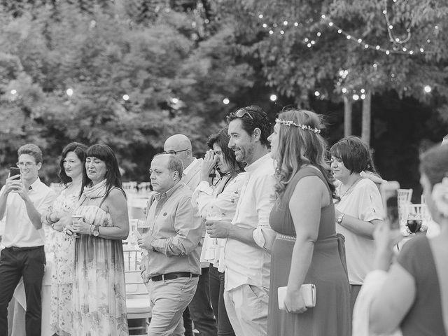 La boda de Antonio y Sonia en Córdoba, Córdoba 466