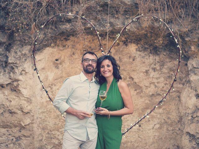 La boda de Antonio y Sonia en Córdoba, Córdoba 479