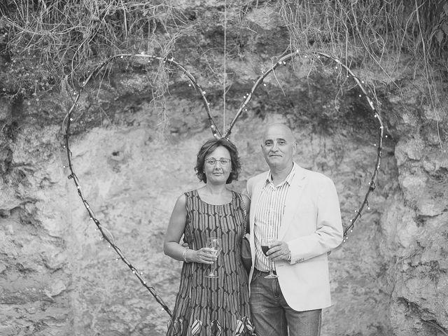 La boda de Antonio y Sonia en Córdoba, Córdoba 482