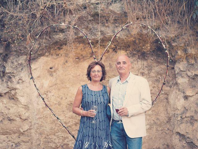 La boda de Antonio y Sonia en Córdoba, Córdoba 483