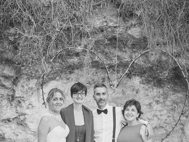 La boda de Antonio y Sonia en Córdoba, Córdoba 490