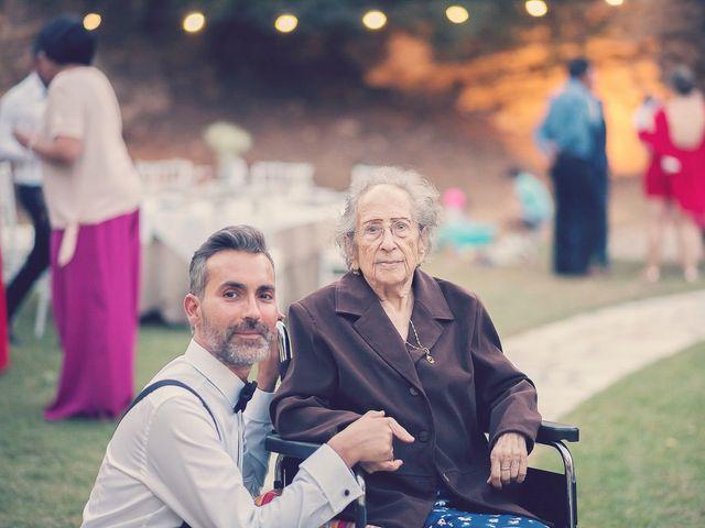 La boda de Antonio y Sonia en Córdoba, Córdoba 499