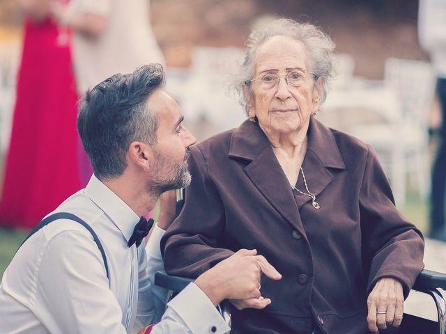 La boda de Antonio y Sonia en Córdoba, Córdoba 501