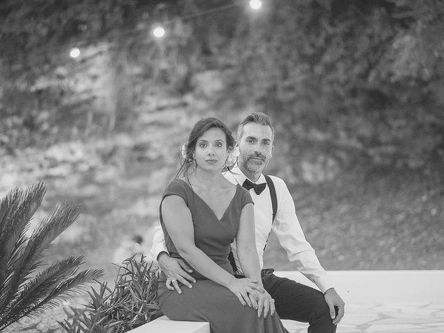 La boda de Antonio y Sonia en Córdoba, Córdoba 514