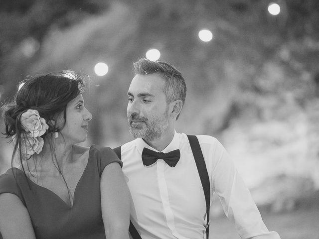La boda de Antonio y Sonia en Córdoba, Córdoba 518