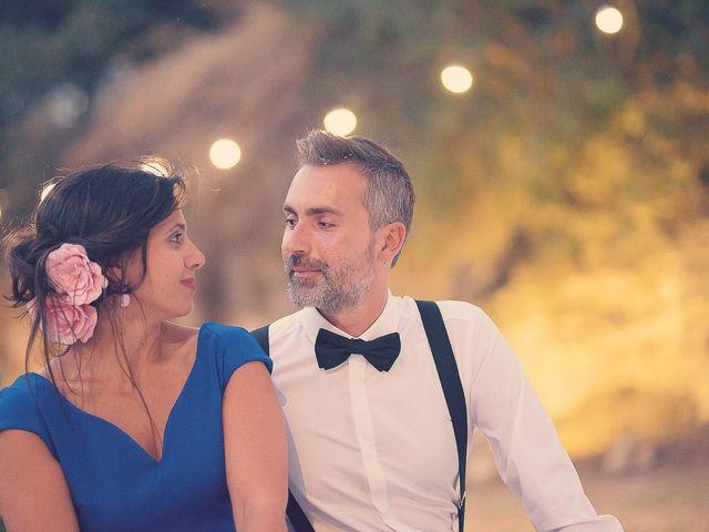 La boda de Antonio y Sonia en Córdoba, Córdoba 519